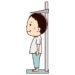 低身長診療の進め方